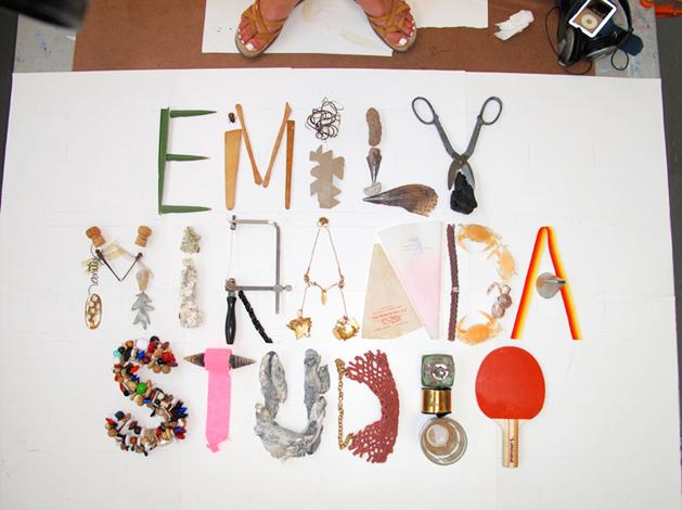 EmilyMiranda-HomePage.jpg