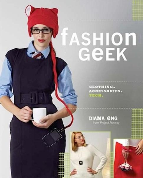 fashiongeek.jpg