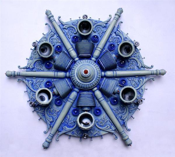 hallucination_engine_4-2010.jpg