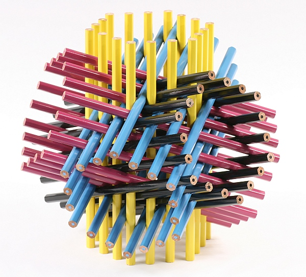 hexagonal-sticks-pencils.jpg