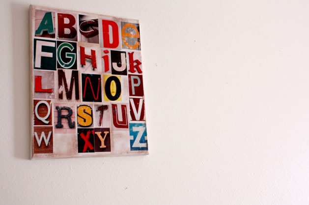 How_To_Street_Sign_Alphabet_Art.jpg