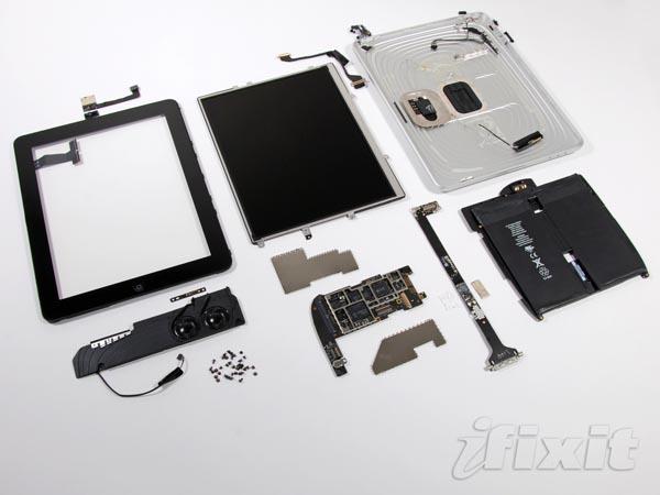iPadTeardown_5.jpeg