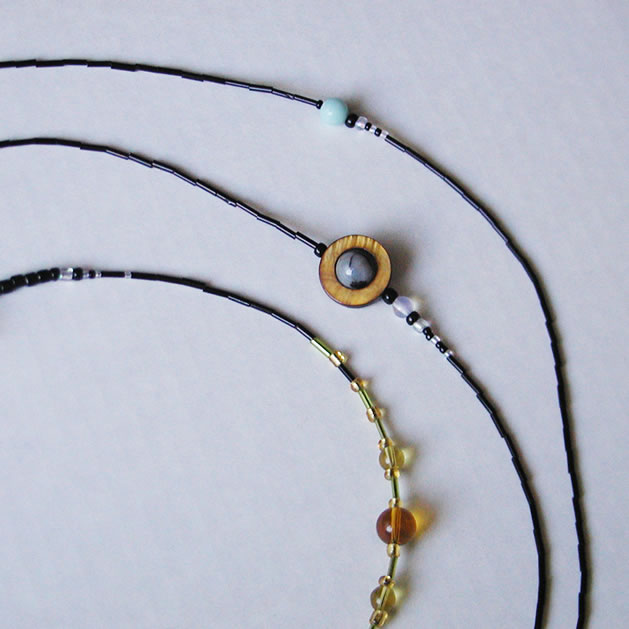 Laura_Cesari_Astronomy_Necklace.jpg