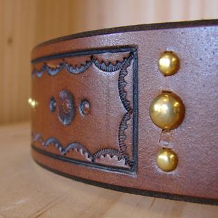 leathertooling2.jpg