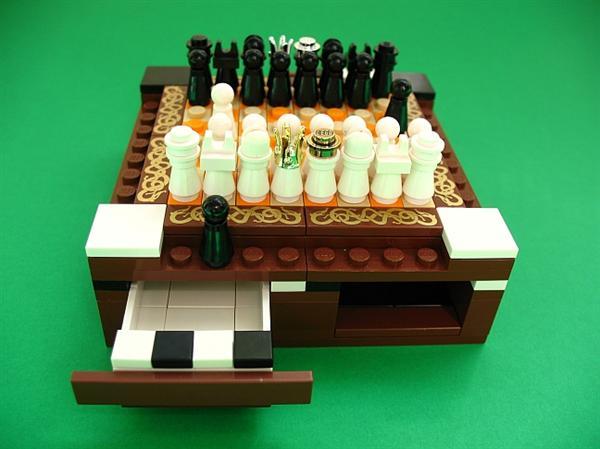 lego_mini_chess_set_02.jpg