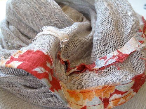 linen_scarf.jpg
