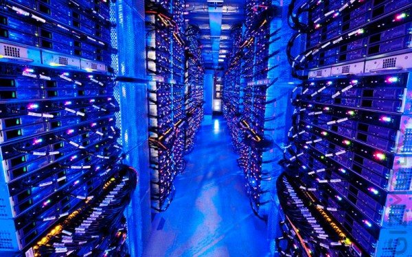 microsoft-data-center-600x375.jpg