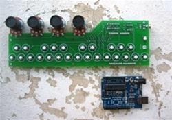 MKCG2-2.jpg