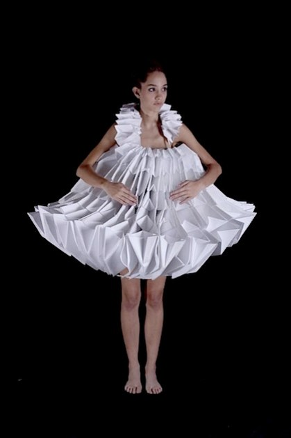 origamifashion5.jpeg