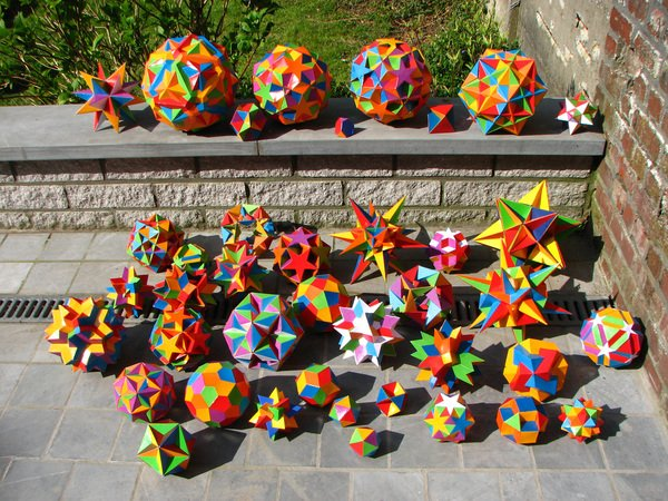 papercraftpolyhedra.jpg