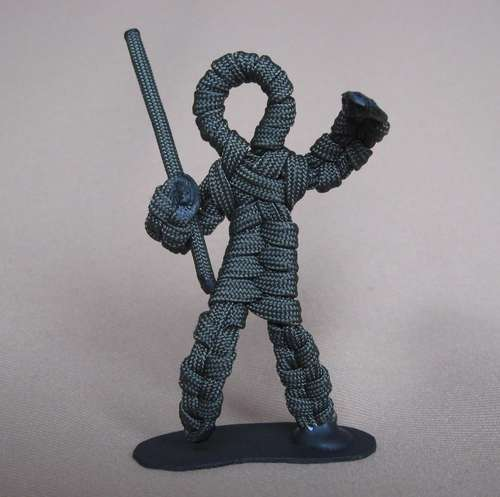 paracord_army_men_02.jpg