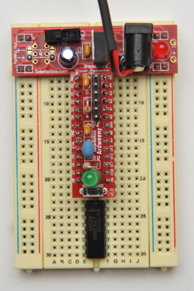 quick_bot_electrical_3.JPG