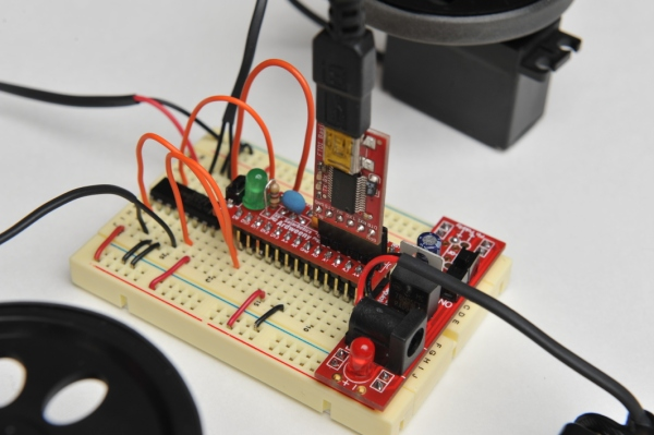 quick_bot_electrical_9.JPG