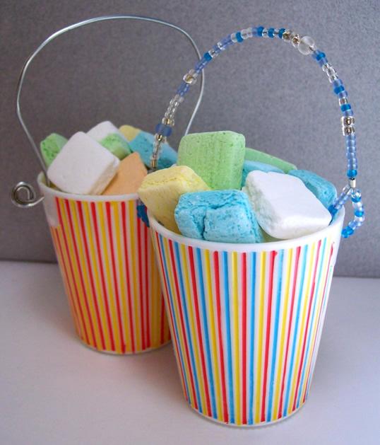 Recycled_Caps_Mayday_Basket.jpg