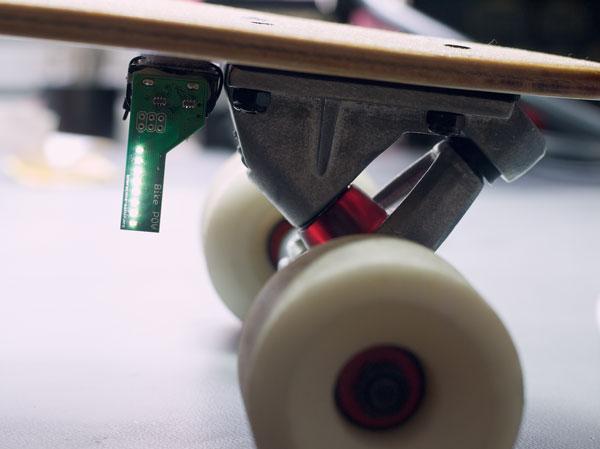 skateboardPOV_2.jpg