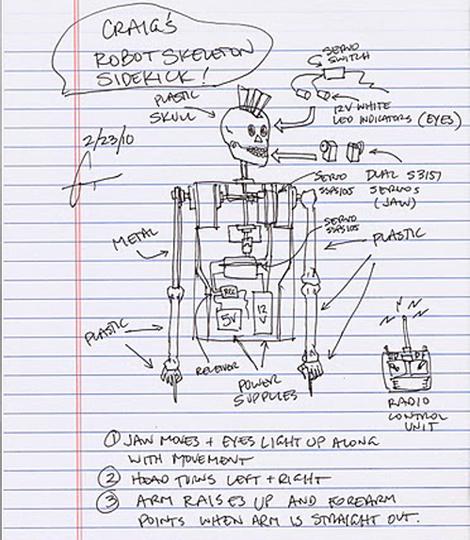 skeletonbot2.jpg