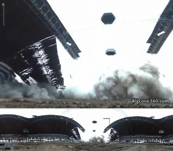 ts_demolition.jpg