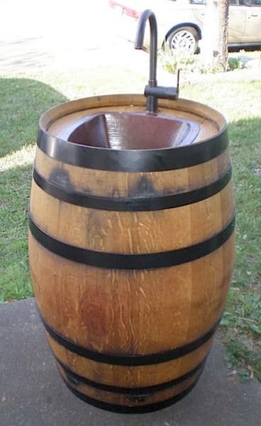winebarrelsink.jpg