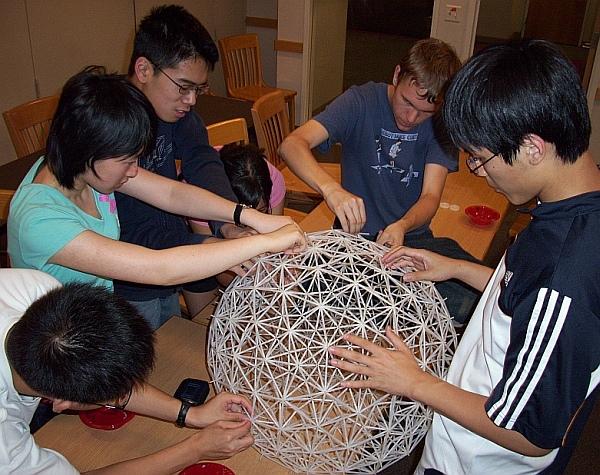 2-layer-sphere.jpg