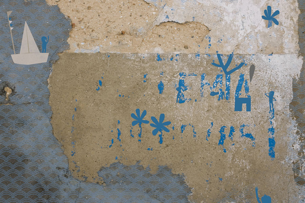 AnnaVentura-06.jpg