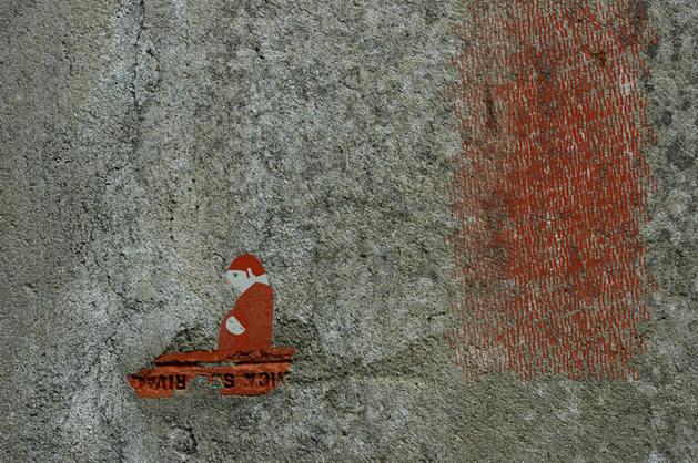 AnnaVentura-09.jpg