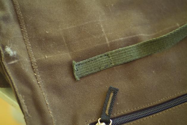 bag_strap_recon_10.jpg