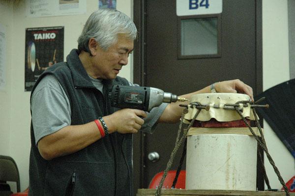 barrel-drum-head-drill.jpg