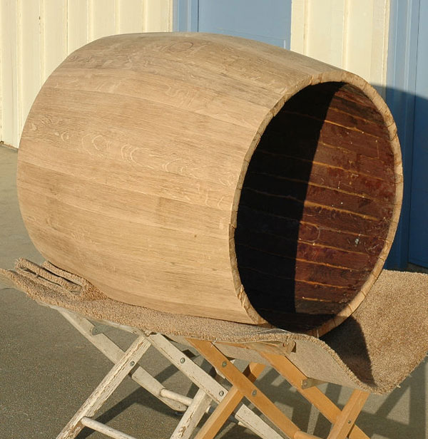 barrel-drum-sanded.jpg