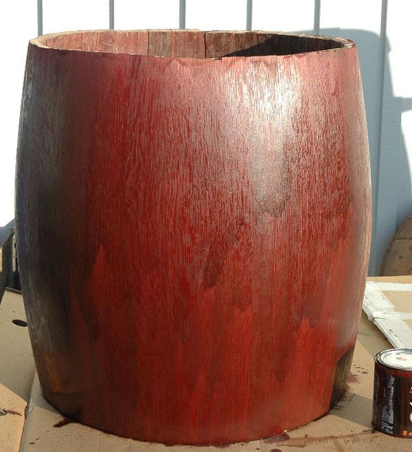 barrel-drum-stain.jpg
