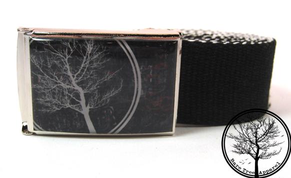 Baz_biz_Bare_tree_belt.jpg