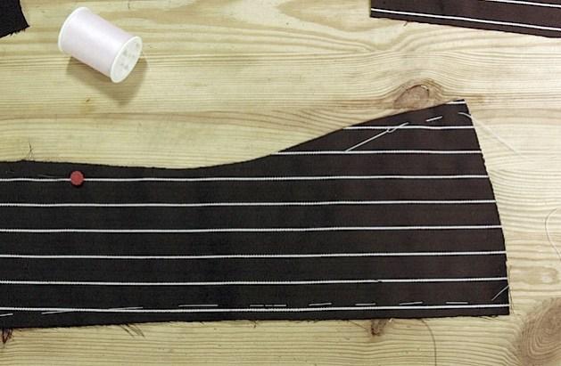 corset_part2_step1b.jpg