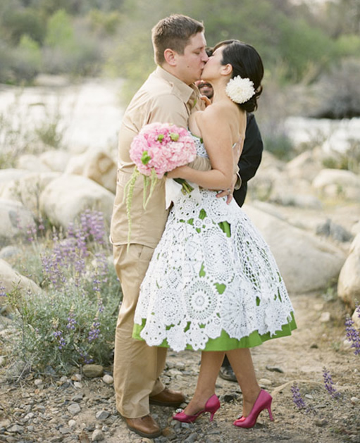 Crochet_Doily_Wedding_Dress.jpg