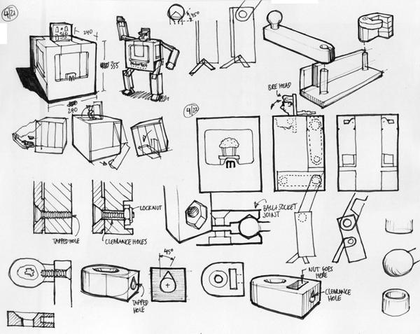cupcaketransformer2.jpg