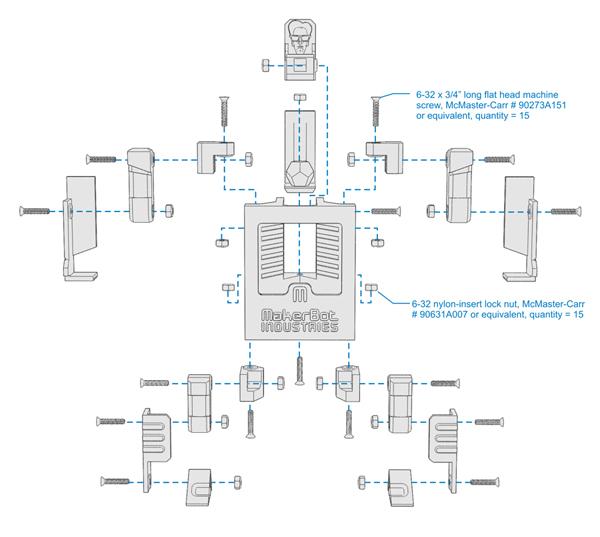 cupcaketransformer3.jpg