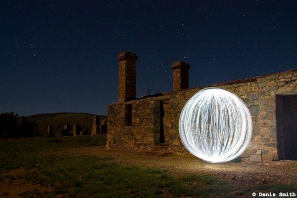 Denis Smith Light Ball 01.jpg