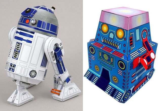 Downloadable_Papercraft_Robots.jpg