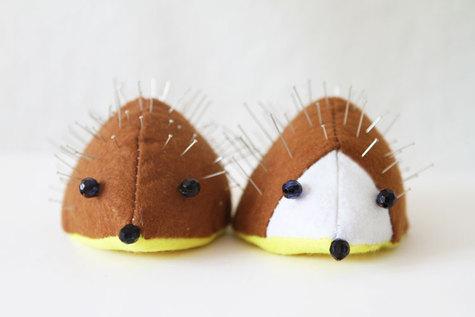 hedgehogs_large.jpg