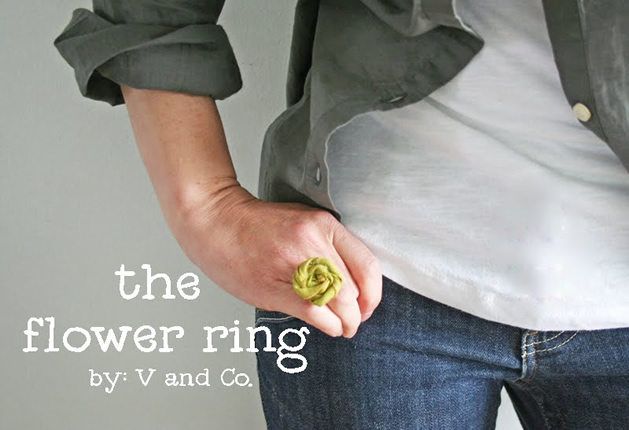 How_To_Fabric_Flower_Ring.jpg