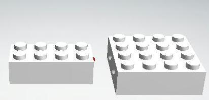 lego_logic_brick.jpg