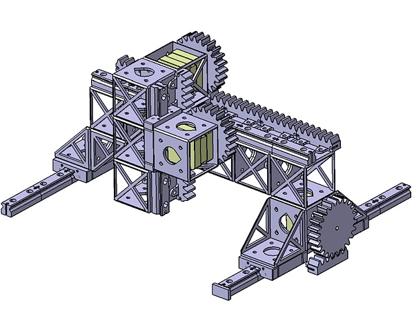 makerbot_modulargeared.jpg