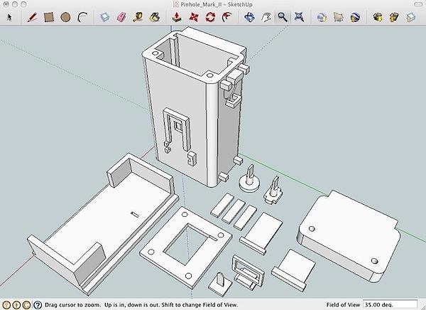 makerbot_pinhole2.jpg