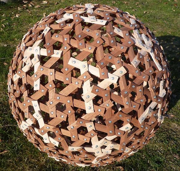 NailbangersNightmare-wood.jpg