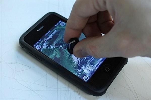 Physical-Touchscreen-Knobs.jpg
