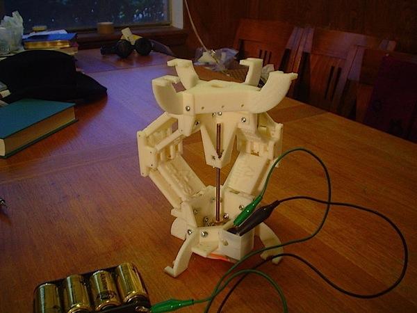 sarruszaxismakerbot.jpg