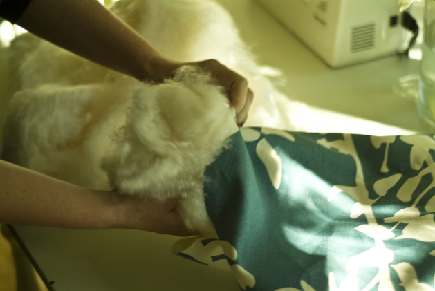 sewing_cushion_011.jpg