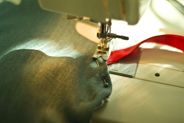 sewing_cushion_016.jpg