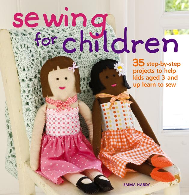 SewingforChildren-Cover.jpg