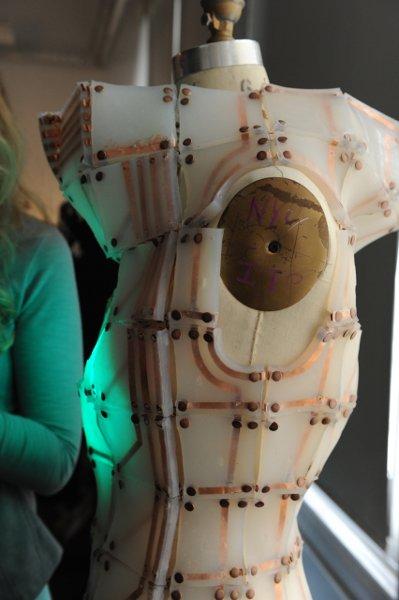 silicone_led_dress.jpg