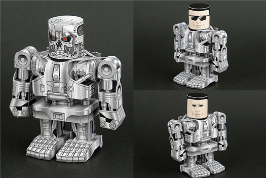 terminator_paper_craft.png