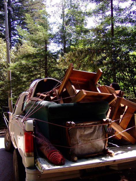 truckloadofmakerfaire.jpg